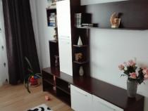 Apartament 2 camere ,str Mehedinti,mobilat