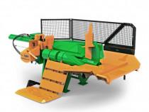 Despicător orizontal pentru lemn de foc POSCH SplitMaster 30