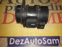 Debitmetru aer Renault CLIO 1.5 dCi Nissan cod 5wk97007