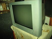 TV ,Televizor cu tub, Schneider,CRT