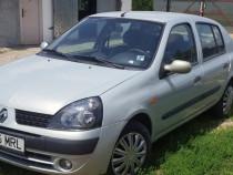 Renault clio 1.5dci pt pretențioși