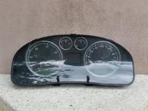 Ceasuri Bord VW Passat B5 1.9 TDI - 3B0920827A