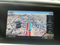 Update Actualizare Harti 2020 Navigatie Audi A4 A5 A6 A8 Q5