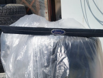 Bandou portbagaj Ford Focus