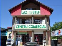 Agent Vanzari Constructii & Instalatii in Viseu de Jos