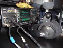 Transceiver ICOM 756Pro