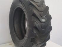 280/80-18 Michelin (10.5/80-18) Cauciucuri tractor agro