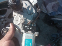 Motoras stergator spate,Hyundai Elantra XD,2005