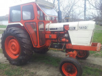 Tractor David Brown 1410