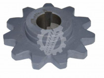 603507 Pinion Z-11 fi-40mm