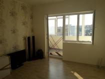 Apartament 3 camere renovat complet zona orizont