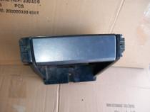 Scrumiera MG ZS Rover 45