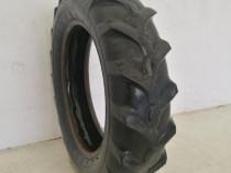 Anvelopa 7.00-18 pirelli cauciucuri second anvelope tractor