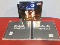 Discografia completa Morandi (5 cd-uri) (pop) (ca si NOI)