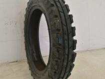 Anvelopa 4.00-15 fulda cauciucuri second anvelope tractor ag