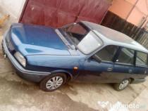Dacia 1310 parbriz si geamuri