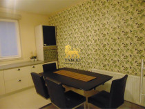 Apartament in Calea Poplacii decomandat de 90 mp 3 camere