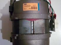 Piese masina de spalat Hotpoint Ariston ARXF 125)