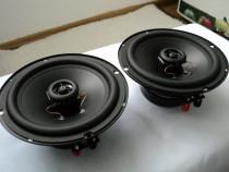 Difuzoare Auto DAS Audio