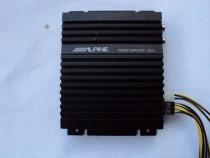 Amplificator Alpine 3503