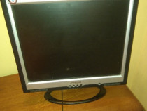 Monitor Lcd Horizon 17