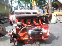Motor Deutz F4L912 (66 CP)