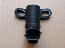 Senzor vibrochen Ford Focus 2, 1S7F-GC315-AD