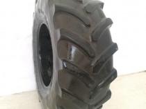 Anvelopa 420/85r24 firestone cauciucuri second anvelope agro