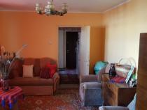 Apartament 2 camere, semidecomandat, Brazda lui Novac