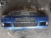 Bara fata completa,grila,proiectoare,Audi A3 8P, 2006
