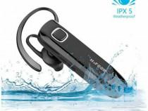 Casca Bluetooth Hifeer