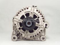 Generator / Alternator 111565 CITROËN JUMPY caroserie (BS_,