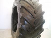 Anvelope 710/60R38 Michelin Cauciucuri SECOND Agro