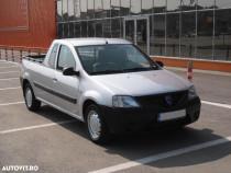 Transport marfa mobila bagaje dacia papuc București