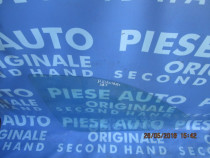 Geamuri portiere Hyundai Elantra