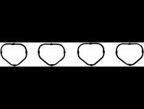 Set garnituri galerie admisie logan 1.2 16v