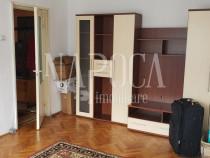 Apartament 2 camere decomandate, balcon, 50 mp, Grigorescu