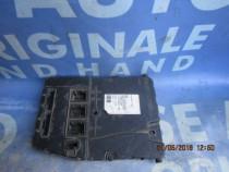 EWS Renault Megane 1.9dci ; 8200391966