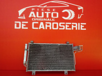Radiator Clima Mazda 6 ,3 ,Cx-5 An 2013-2016