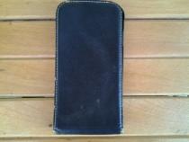 Husa telefon diagonala 14 cm