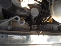 Radiator Apa VW T4 motor 1.9 ventilator racire dezmembrez T4