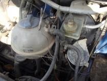 Pompa Frana VW T4 motor 1.9 pompa servofrana dezmembrez t4
