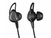 Casti handsfree bluetooth wireless acme bh60 black nou