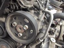 Pompa Servo Audi A4 B8 2.0tdi euro 5 Audi A5 Q5 Allroad Exeo