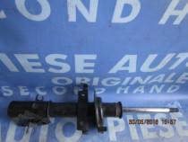 Amortizor fata Renault Laguna 1.8 16v;8200117296