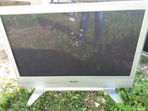 Tv lcd panasonic 120cm