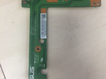 Flex mufa hdd si dvd-rw Asus X540S