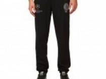 Pantalon trening AC Milan Uefa Champions League (UCL)