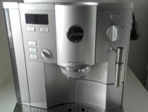 Aparat de cafea - Jura Impressa