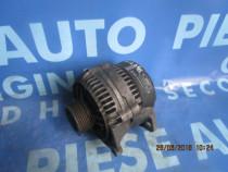 Alternator Audi A6 2.4i;Bosch 0123515024/120A